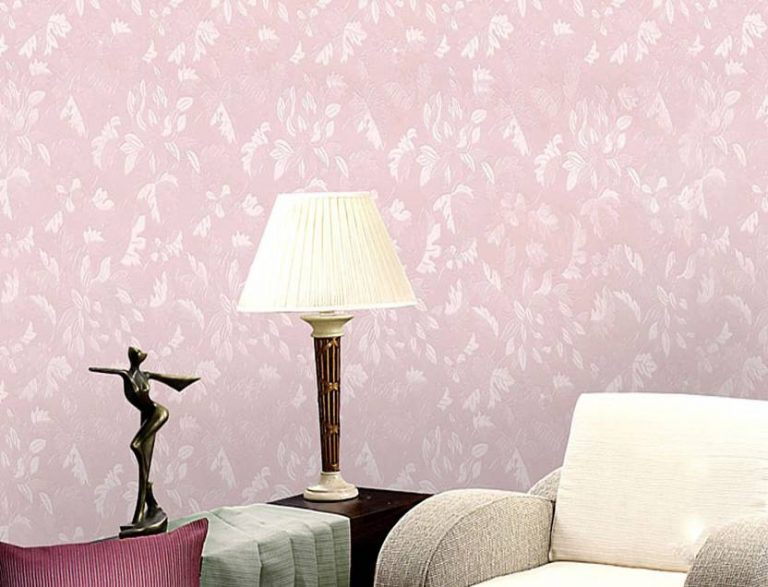 Flipkart : WolTop Extra Large PVC Wallpaper Sticker (Pack of 1) at Rs.249