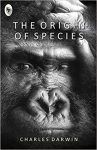 Amazon India : The Origin of Species Paperback at Rs.175