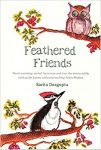 Amazon India : Feathered Friends Paperback at Rs.100