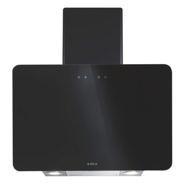 Amazon India : Elica Kitchen Chimney With Touch Control at Rs.16990