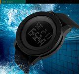 Amazon India : Skmei S-Shock digital black Dial Men's Watch at Rs.795