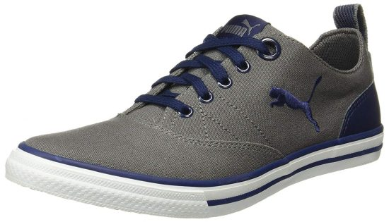 Amazon India : Puma Unisex Sneakers at Rs.1799