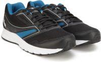 Flipkart: Nike, Adidas, Reebok & more Branded shoes @ 70% Off