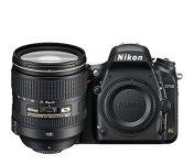 Amazon India : Nikon D750 Digital SLR Camera + 24-120mm 4G VR Kit at Rs.1,38,990