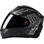 Amazon India : Steelbird Helmet SBA-1 Free Live with Smoke Visor and Matt Finish at Rs.1794