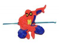 Amazon India : Meenaz Jewellery Spiderman Kids Rakhi at Rs.149