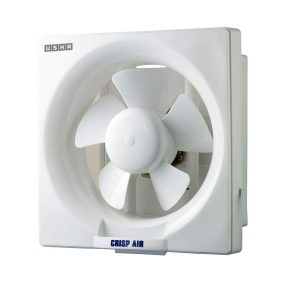 Amazon India : Usha Crisp Air 250mm Exhaust Fan (Pearl White) at Rs.1149