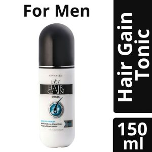 Snapdeal : Livon Hair Gain Tonic 150ml at Rs.594