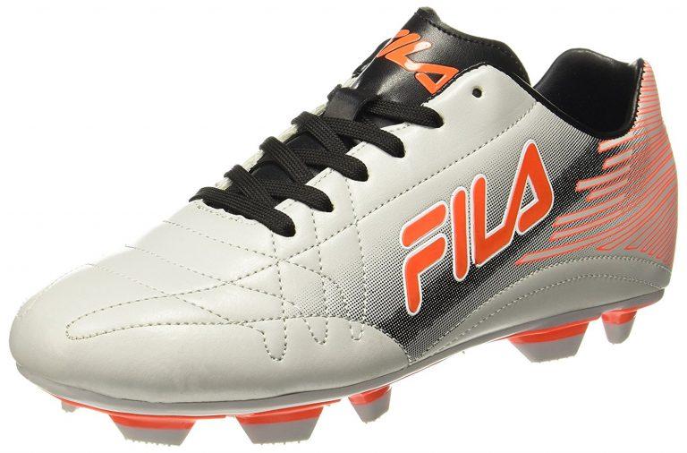 Amazon India : Fila Men's Pro Motion Football Boots at Rs.1619