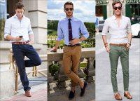Vishal Megamart : Men's Formal Shirts starting at Rs.299