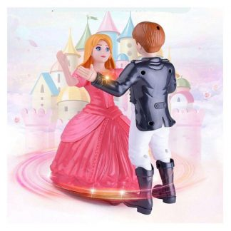 Snapdeal : Dolls & Doll Houses Under Rs.999
