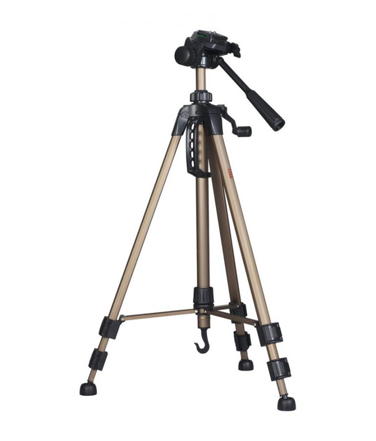 Snapdeal : Simpex 1200 Tripod at Rs.1299