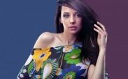 Snapdeal : Women's Clothing-Tops|Dresses|Jeans & More at 40-80% OFF