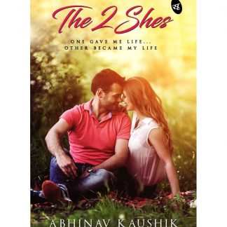 Snapdeal : The 2 Shes at Rs.138