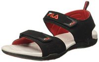 Amazon: Fila Men's Sandals @Rs.1099