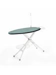 Amazon India : Bathla XPA Plus Steel Ironing Board (Teal) at Rs.3299