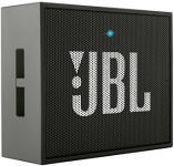Amazon: JBL Go Portable Wireless Bluetooth Speaker with Mic @Rs.1599