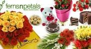 fernsnpetals : Birthday Gifts for Him starting at Rs.299