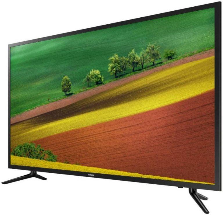 Flipkart : Samsung 80cm (32 inch) HD Ready LED TV 2018 Edition at Rs.16999