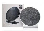 Amazon India : Altec Lansing Earth Bluetooth Speaker - Grey at Rs.14759