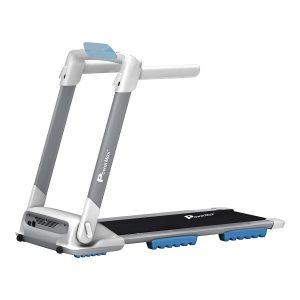 Amazon India : Powermax Fitness Treadmill at Rs.36200