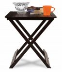Snapdeal : ARRA Foldable Center/Coffee Table at Rs.4536