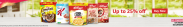 Amazon India : kellogg's Product upto 25% OFF