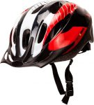 Flipkart : Track and Trail Helmet Sport Cycling Helmet (Red) at Rs.485