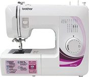Paytmmall : Brother GS 1700 Sewing Machine at Rs.11449