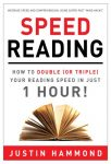 Amazon India : Speed Reading: How to Double (or Triple) Your Reading Speed in Just 1 Hour! Kindle Edition at Rs.64.12