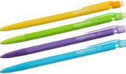 Amazon India : AmazonBasics Mechanical Pencils 0.7mm, Pack of 24
