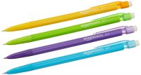 Amazon India : AmazonBasics Mechanical Pencils 0.7mm, Pack of 24