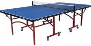 Amazon India : Stag Elite Outdoor Table Tennis Table Top at Rs.27499