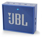 Amazon: JBL GO Portable Wireless Bluetooth Speaker @Rs.1399
