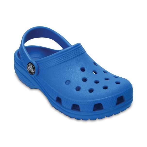 Paytmmall : Upto 50% Off on Crocs