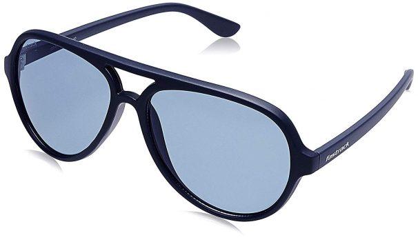 Amazon India : Fastrack UV Protected Aviator Men's Sunglasses