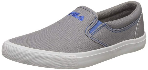 Amazon India : Mini 50% Off on Fila Men's Sneakers Starts from Rs. 594