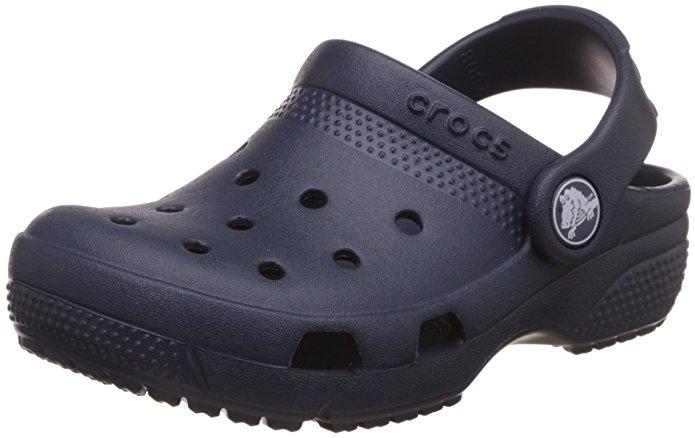 Flipkart: Upto 70% Off on Crocs