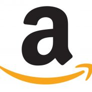 Amazon: Rs.50 Cashback on Purchase Rs.50