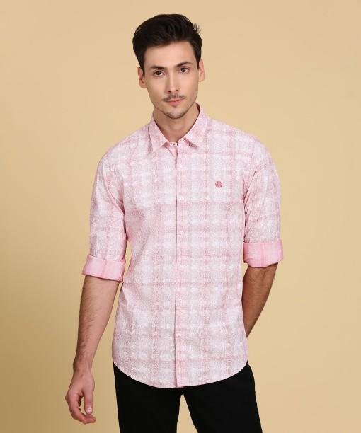 Flipkart: Mini 70% Off on Men's Clothing