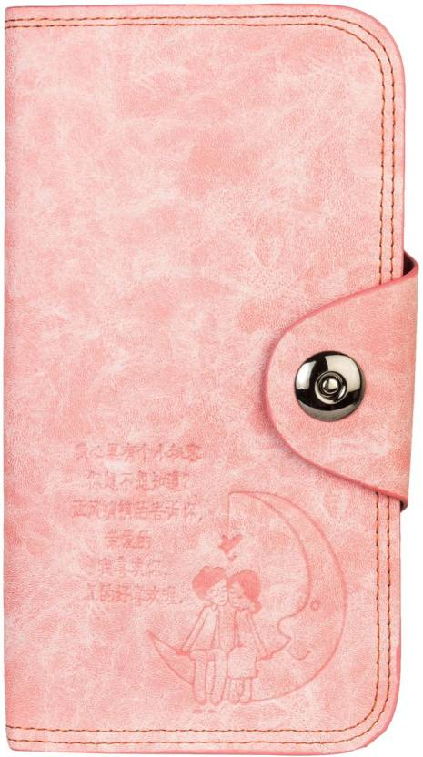 Flipkart : 82% Off on Louise Belgium Casual Grey Clutches Starts at Rs.239