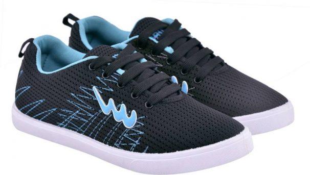 Flipkart : BRUTON Running Shoes For Men(Blue)