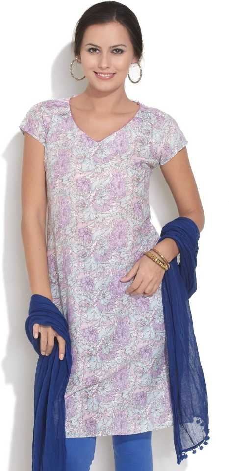 Flipkart: Upto 80% Off on Women's Clothing