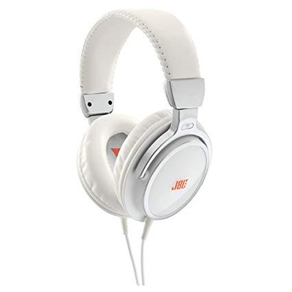 TataCLiQ : JBL C700SI On Ear Headphones (White)