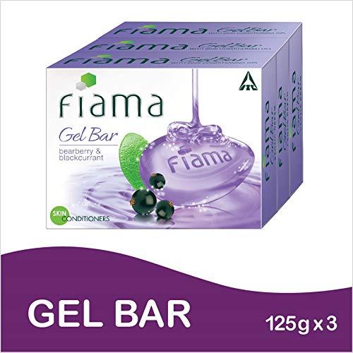 Amazon India : 40% Off on Fiama Beauty Products