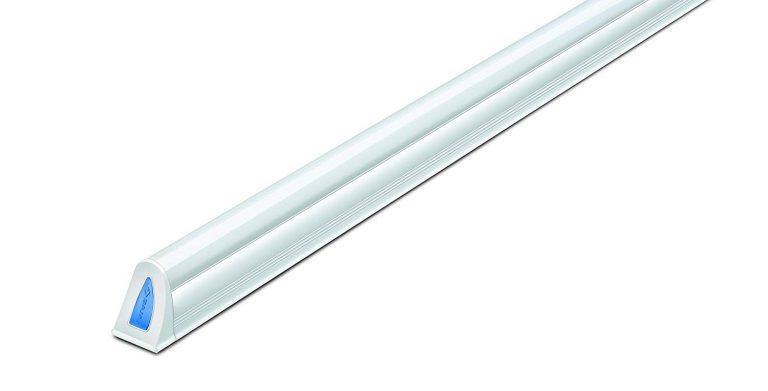 Amazon India : Bajaj Electricals 20-Watt LED Batten (Cool Day Light)