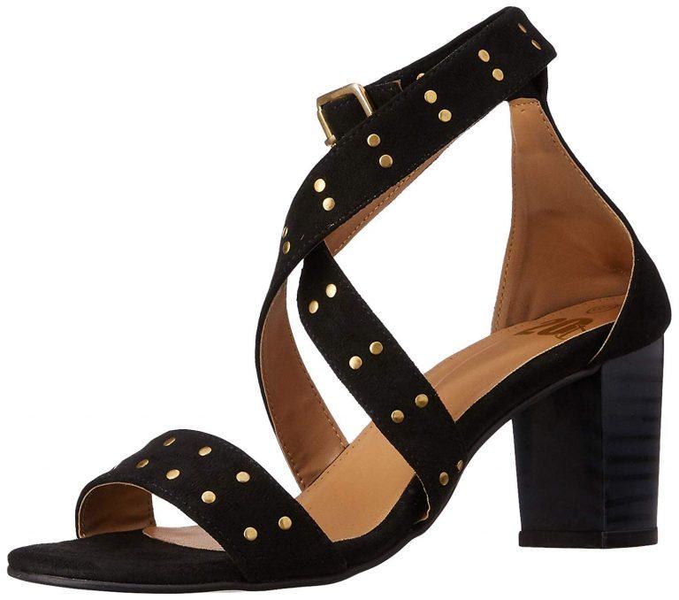 Amazon India :  Women's Fashion Sandals