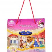 Amazon India : Funskool Disney Beauty and the Beast