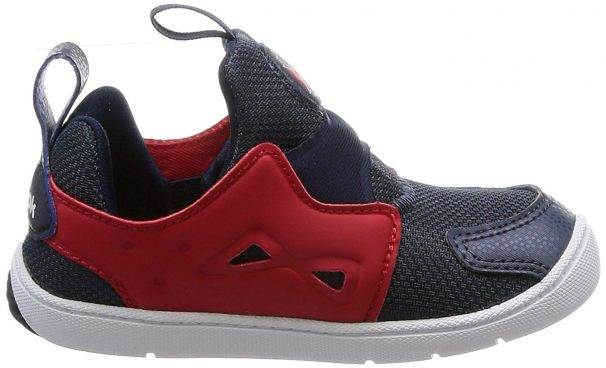 Amazon India : 70% Off on Reebok Footwear
