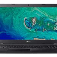 Paytmmall : Acer Aspire 3 Laptop